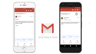 gmail-smart-reply_0.png