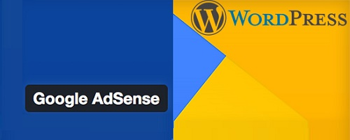 google-adsense-wordpress.jpg