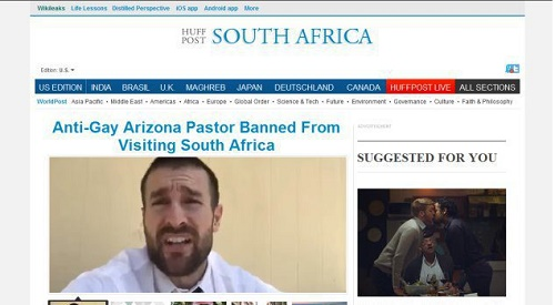 huffpost-south-africa-edition.jpg