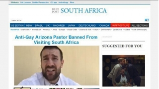 huffpost-south-africa-edition_0.jpg