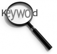 keyword research_0.jpg