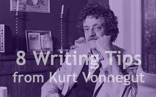 kurt-vonnegut-8-creative-writing-tips.jpg