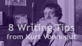kurt-vonnegut-8-creative-writing-tips_0.jpg