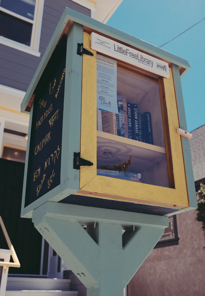 little_free_library_movement.png