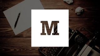 medium-debuts-paid-membership-option_0.jpg