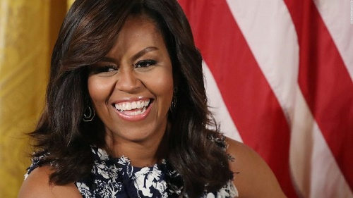 michelle-obama-inspirational comments_0.jpg