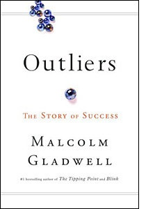 outliers_story-of-success-200.jpg