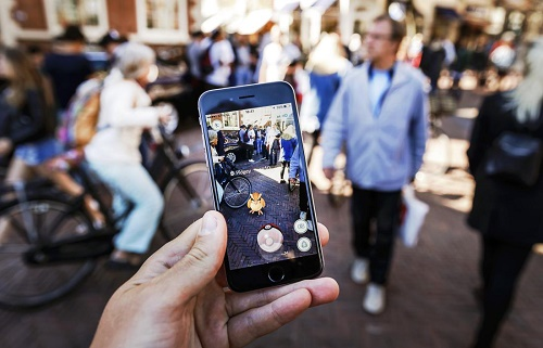 pokemon-go-app-Image_Remko De Waal—AFP_Getty Images.jpg