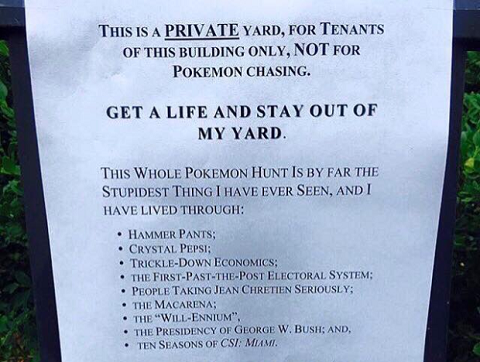 pokemon-go-lawn-sign-vancouver.png