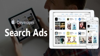 search-ads-apple_0.jpg