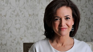 sheryl-sandberg-you-dont-need-a-personal-brand-sml.jpg