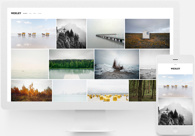 squarespace-photography-website.png