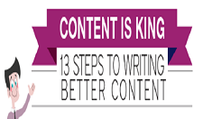 steps to write better website content.png
