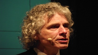 steven-pinker-on-how-to-be-a-great-writer1.jpg