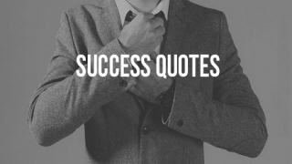 success-quotes_0.jpg