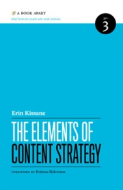 the-elements-of-content-strategy.jpg