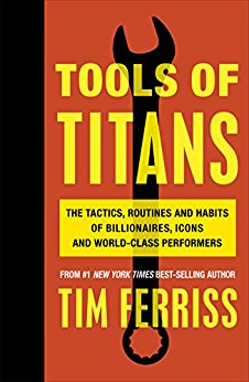 tools-of-titans-by-timothy-ferriss.jpg