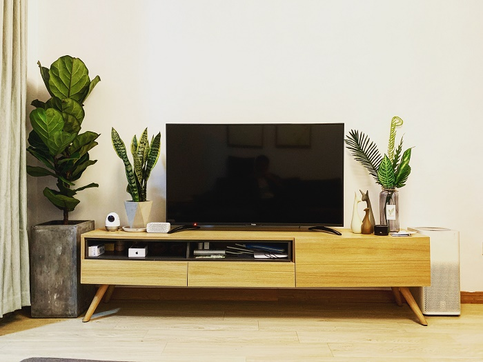 tv-stand-living-room-decore.jpg