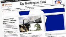 washington-post_0_0.jpg