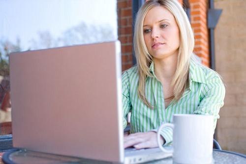 woman-entrepreneur-laptop.jpg