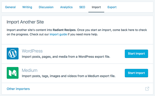 wordpressdotcom-medium-importer.png